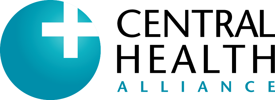 Central Health Alliance