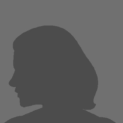 Georgia BaihnReceptionist